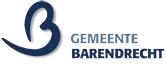 Gemeente Barendrecht