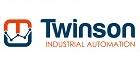 Twinson automation