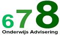 678 Onderwijs Advisering