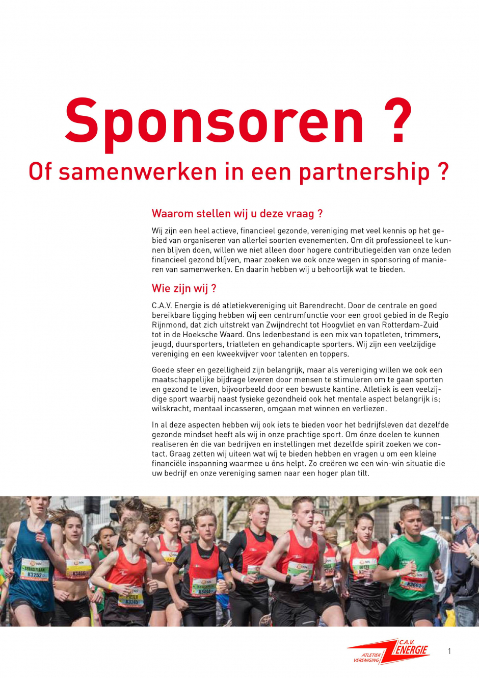 sponsoren_en_samenwerken_pagina_1_2.jpg