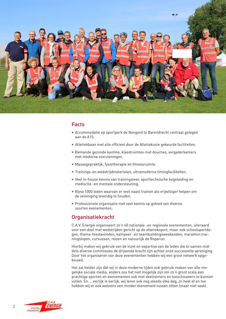 sponsoren_en_samenwerken_pagina_2_2.jpg
