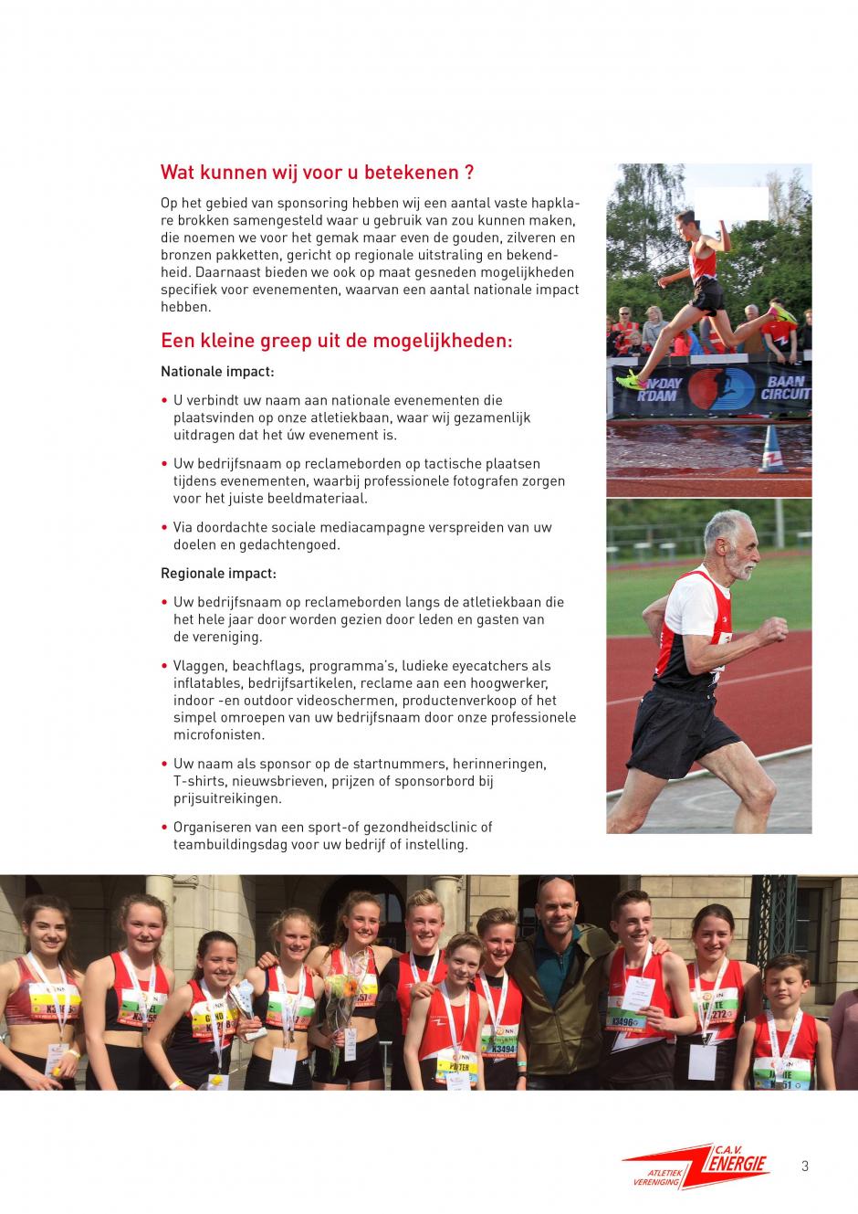 sponsoren_en_samenwerken_pagina_3_2.jpg